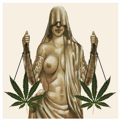 legalización-marihuanera-en-b