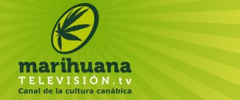 marihuana-tv