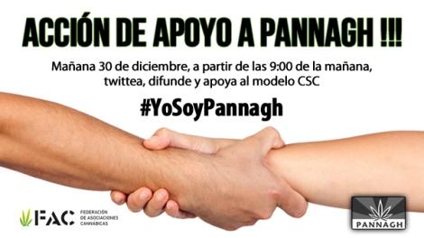 apoyo_pannagh